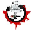 Hello Sevilla Tours Logo